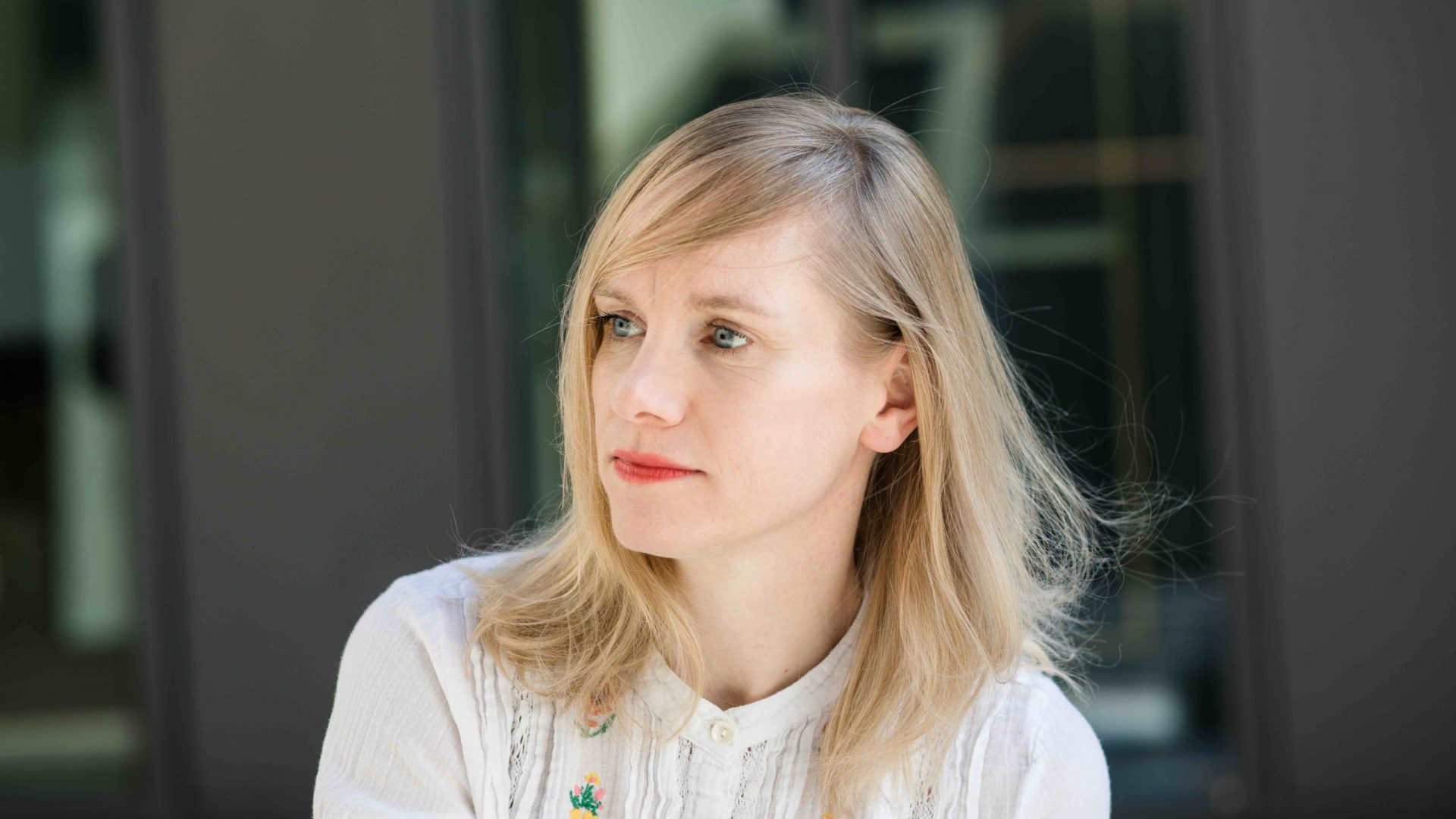 Daniela Voß